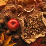 Hábitos alimenticios que mejoran tu rendimiento sexual