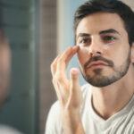 ¿Cómo mantener tu piel más joven?