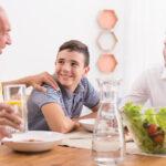 10 Regalos ideales para consentirlo este día del padre