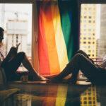 ¿Qué significa el acrónimo LGBT+?